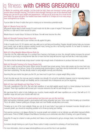 August 12 Q Fitness Debunking working with weights myth.jpg